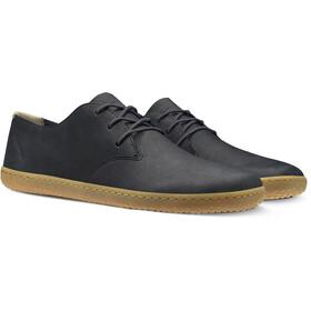 Vivobarefoot Ra II Chaussures en cuir Homme, midnight navy